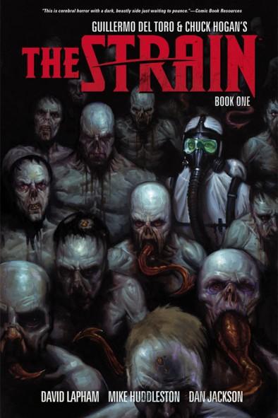 strain6