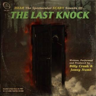 thelastknock
