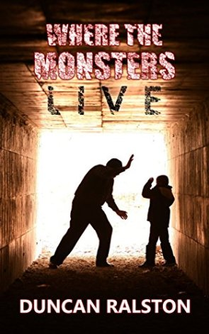 wherethemonsterslive