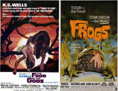 frogs5