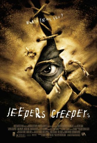 jeeperscreepers1