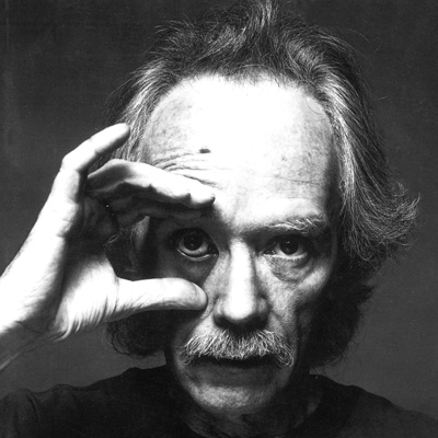 johncarpenter1