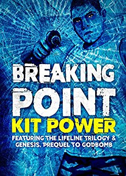 breakingpoint2