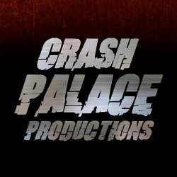 crashpalaceproductionlogo