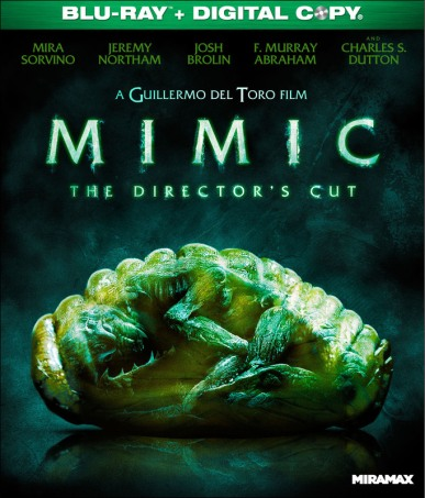 mimic1