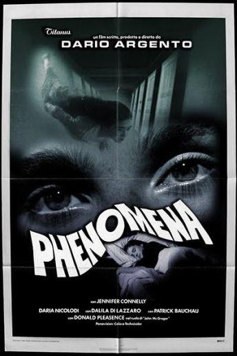 phenonmena1
