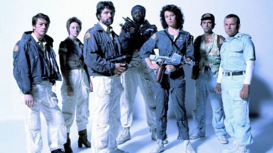 Image result for alien 1979