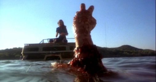 Image result for piranha 1978