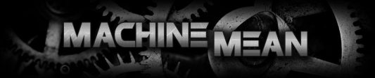 Image result for machine mean review site