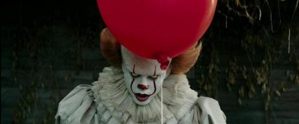 IT (2017) 1