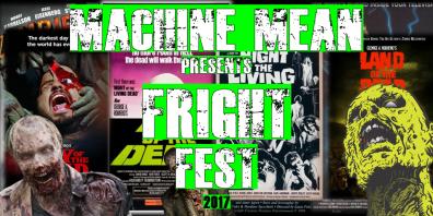 FrightFest2017BANNER2