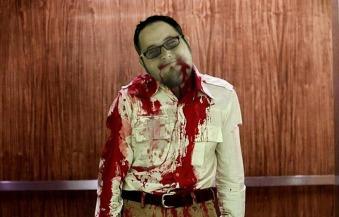 ZombieFlowers_1