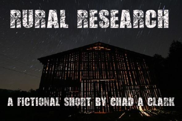 rural research2