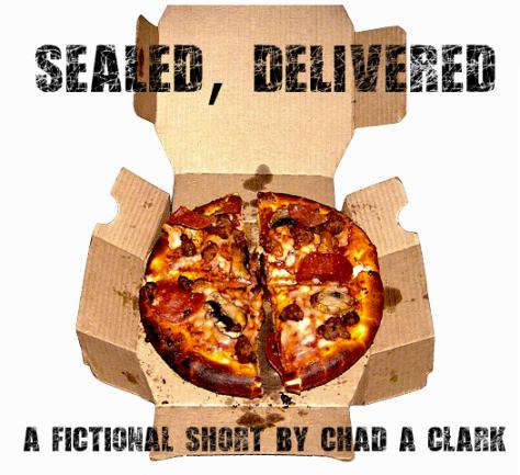 Sealed Delivered