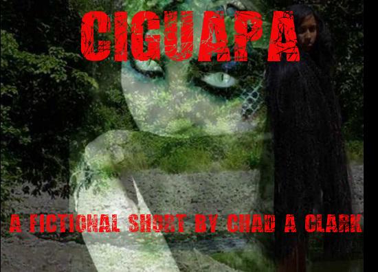 ciguapa