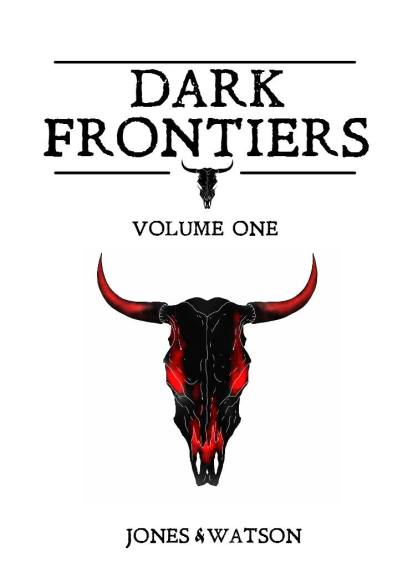 Dark Frontiers