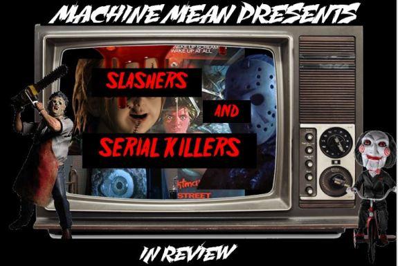 Slashers&SerialKillersBanner3