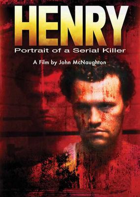 Henry1