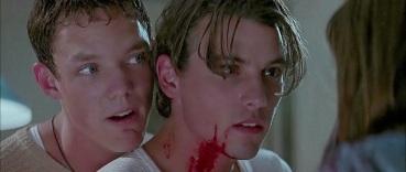 Scream5