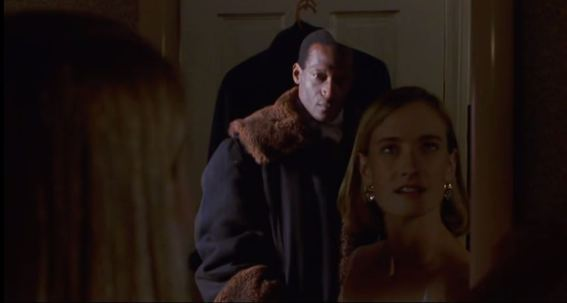 Image result for candyman 1992