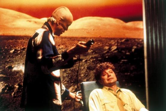 Image result for manhunter 1986