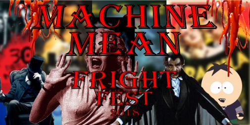FrightFest2018Banner