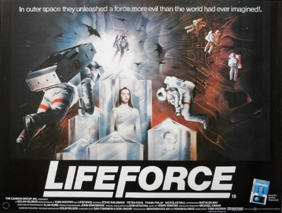 lifeforce1