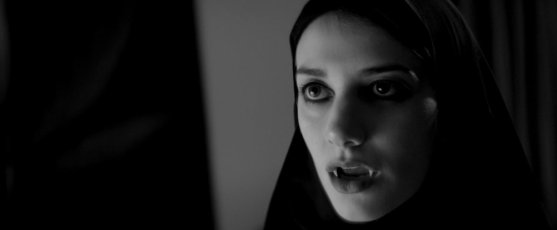 Image result for a girl walks home alone at night
