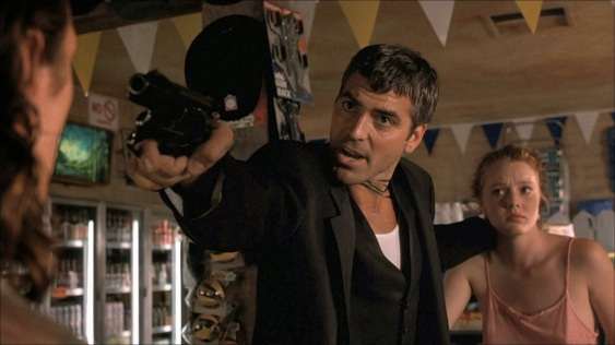 Image result for from dusk till dawn 1996