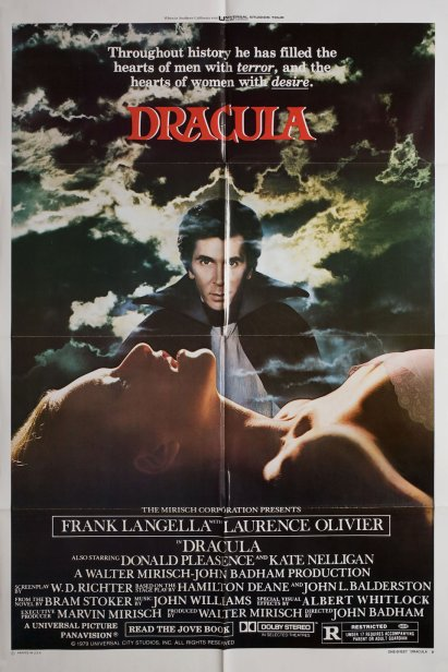 dracula1979