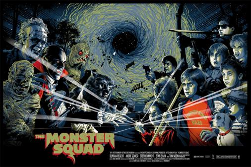 monstersquad