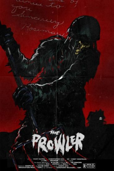 prowler1981