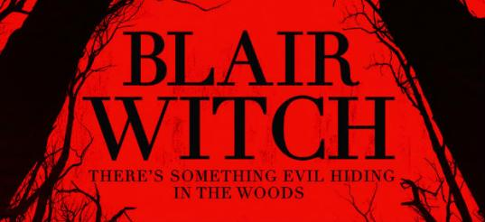 Blair-Witch-Blu-ray-620