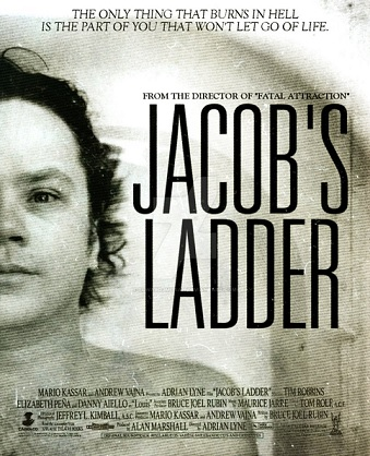 Jacob's Ladder 1