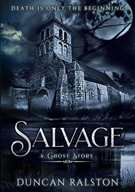 Salvage1