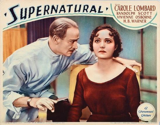 supernatural1933