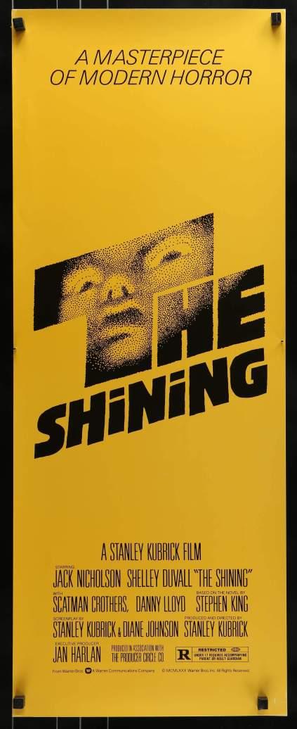 theshiningposter