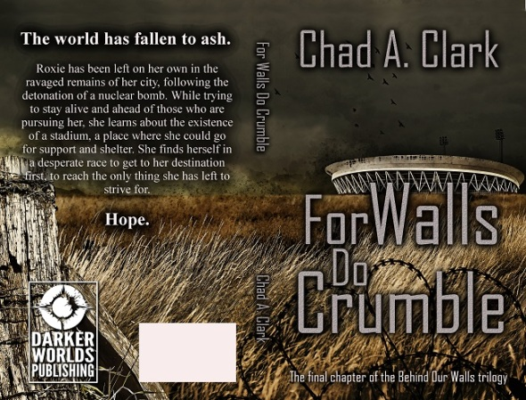 For Walls Do Crumble2