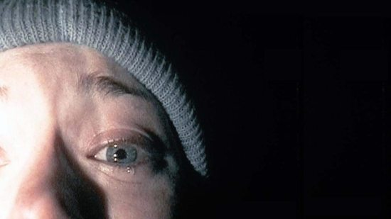 the-blair-witch-project-3-1024x576
