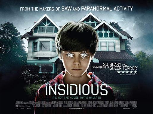 insidiousbanner