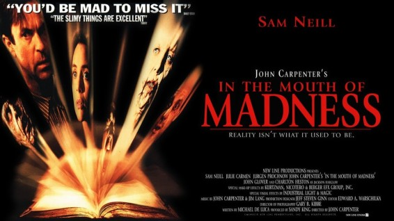in-mouth-of-madness-horizontal-poster-1024x576