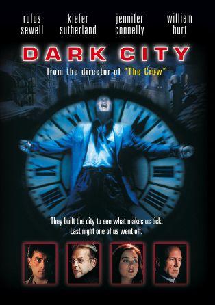 DarkCity4