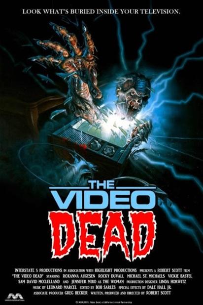 videodeadposter